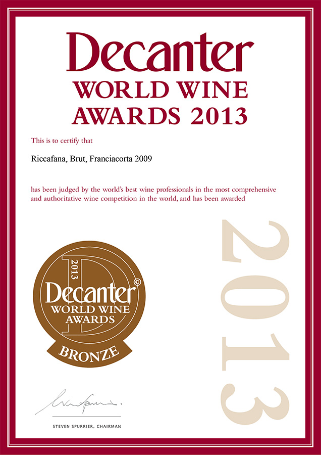 Decanter World Wine Awards 2013 c.jpg