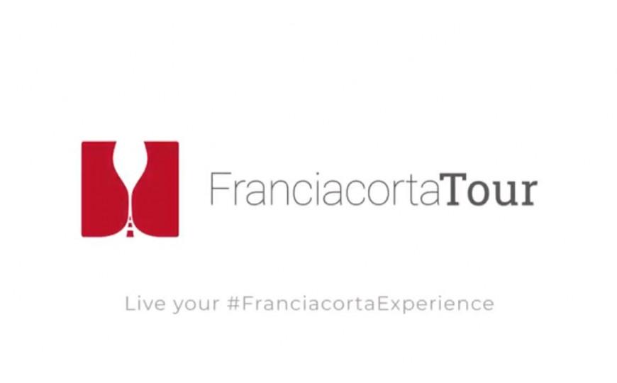 Intervista a Riccardo Fratus