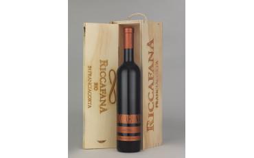 Teratis: vino rosso in franciacorta